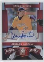 Anthony Ranaudo /150