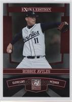 Robbie Aviles