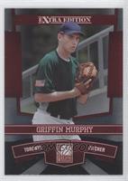 Griffin Murphy