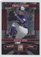 Austin Ross