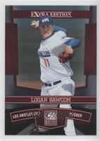 Logan Bawcom