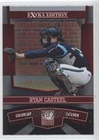 Ryan Casteel