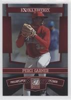 Perci Garner