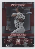 Jonathan Jones