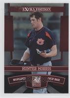Hunter Morris