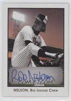 Robert Nelson /75