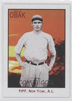 Wally Pipp /5