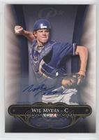Wil Myers /80