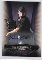 Rex Brothers /80