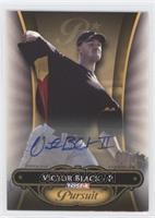 Victor Black /80
