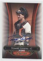 Tommy Joseph /80