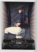 Ben Tootle /80