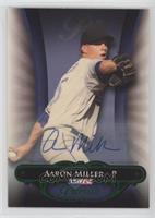 Aaron Miller /25