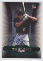 Max Kepler /25