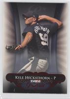 Kyle Heckathorn /5