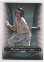 Dustin Ackley /80