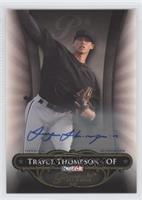 Trayce Thompson /80