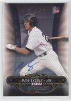 Rob Lyerly /80