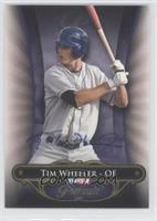 Tim Wheeler /80