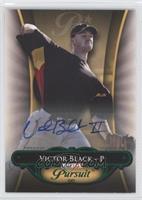 Victor Black /25