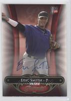 Ernie Smith /80
