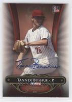 Tanner Bushue /80