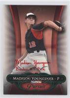 Matt Young /25