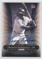 Trayvon Robinson /80