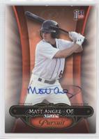 Matt Angle /80