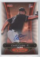 Craig Clark /80