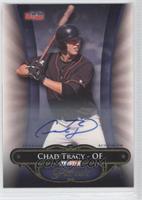 Chad Tracy /80