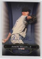 Aaron Miller /80