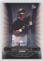 Gary Sanchez /80