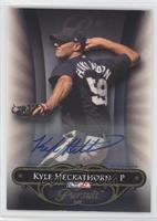Kyle Heckathorn /80