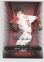 Mike Leake /80