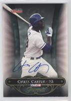 Chris Carter /80