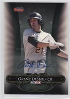 Grant Desme /80