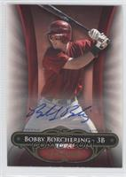 Bobby Borchering /80