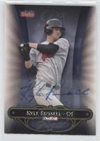 Kyle Russell /80