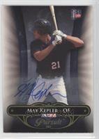 Max Kepler /80