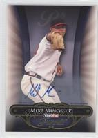 Mike Minor /80
