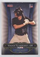 Vinnie Scarduzio /50