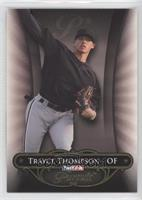 Trayce Thompson /50