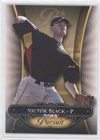 Victor Black /50