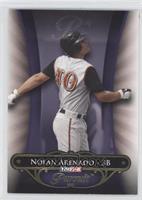 Nolan Arenado /50