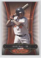 Josh Bell /50