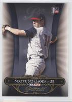 Scott Sizemore /50