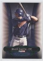 Blake Smith /25
