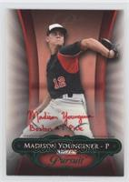 Madison Younginer /25