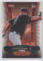 Craig Clark /25
